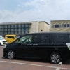 奈良陸運支局でユーザー車検に挑戦
